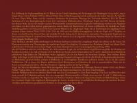 cosu HC RR FD vergil gesamtausgabe-hinten Seite 1