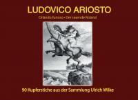 co PB Ludovico Ariosto A5-vorne