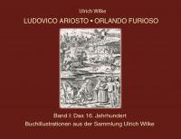 co HC RR KB A5 Ludovico Ariosto 16 JH-vorne