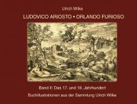 CO HC RR KB DIN A5 Ludovico Ariosto 1718 JH-vorne