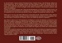 su HC RR KB DIN A5 Ludovico Ariosto 19 JH-hinten