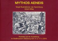 mythos aeneis vorne
