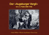 Augsburger vergil vorne
